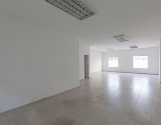 Casa Comercial para alugar, Campo Belo São Paulo - SP Foto 27