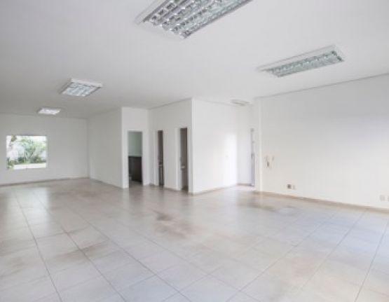 Casa Comercial para alugar, Campo Belo São Paulo - SP Foto 28