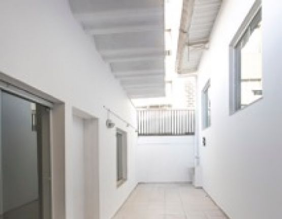 Casa Comercial para alugar, Campo Belo São Paulo - SP Foto 30