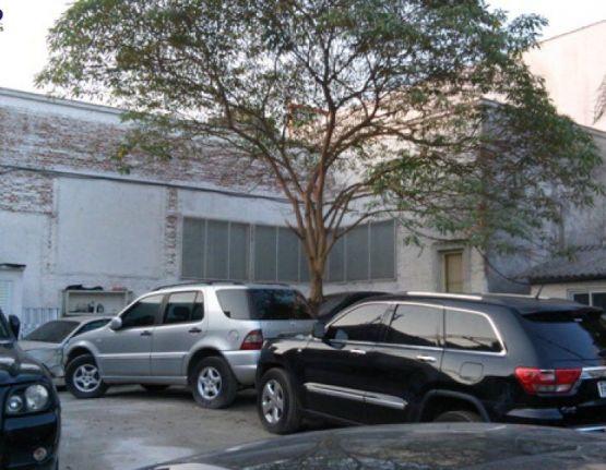 Casa Comercial para alugar e comprar, SANTO AMARO SÃO PAULO - SP Foto 1