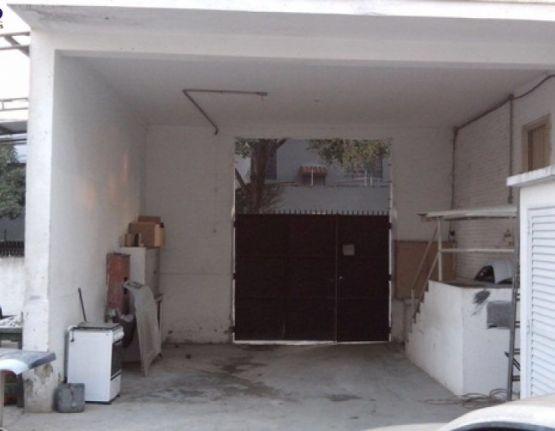 Casa Comercial para alugar e comprar, SANTO AMARO SÃO PAULO - SP Foto 2