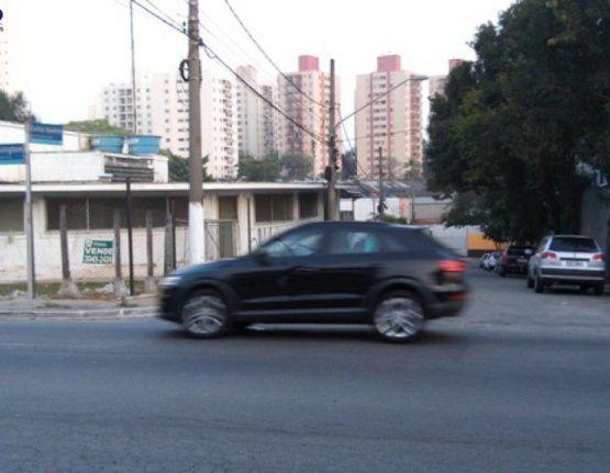 Casa Comercial para alugar e comprar, SANTO AMARO SÃO PAULO - SP Foto 6