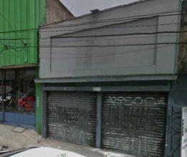 Casa Comercial para Alugar e a Venda SÃO PAULO - SP