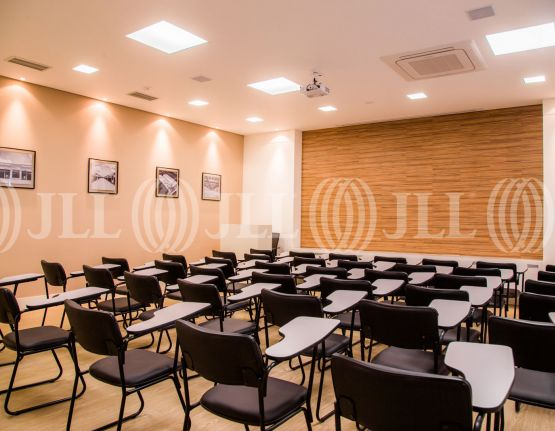 Condomínio Logístico para alugar, Bonsucesso Guarulhos - SP Foto 11