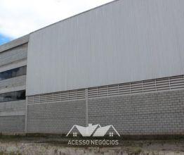 Condomínio Logistico para alugar e comprar em Cotia