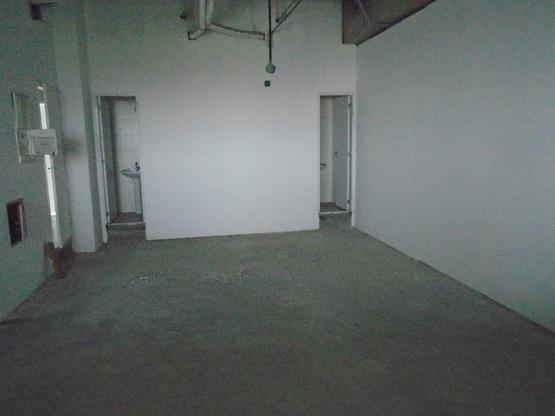 Conjunto Corporativo para alugar, Green Valley Alphaville Barueri - SP Foto 2