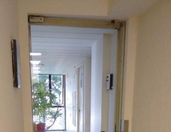 Conjunto Corporativo para alugar e comprar, Brooklin São Paulo - SP Foto 0
