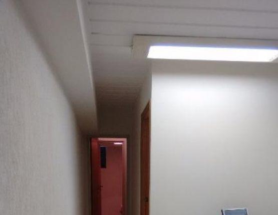 Conjunto Corporativo para alugar e comprar, Brooklin São Paulo - SP Foto 8