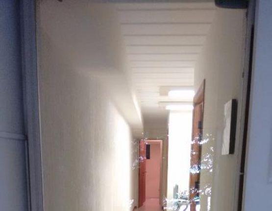 Conjunto Corporativo para alugar e comprar, Brooklin São Paulo - SP Foto 11