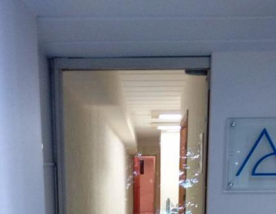 Conjunto Corporativo para alugar e comprar, Brooklin São Paulo - SP Foto 12