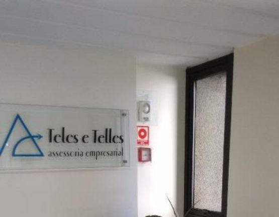 Conjunto Corporativo para alugar e comprar, Brooklin São Paulo - SP Foto 13
