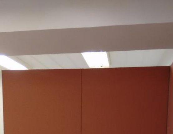 Conjunto Corporativo para alugar e comprar, Brooklin São Paulo - SP Foto 15