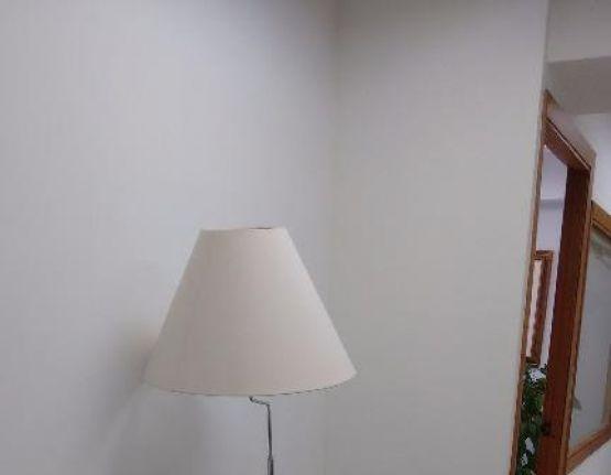 Conjunto Corporativo para alugar e comprar, Brooklin São Paulo - SP Foto 16