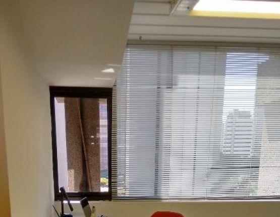Conjunto Corporativo para alugar e comprar, Brooklin São Paulo - SP Foto 22