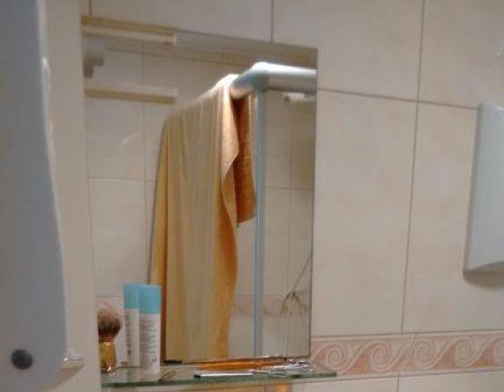 Conjunto Corporativo para alugar e comprar, Brooklin São Paulo - SP Foto 24
