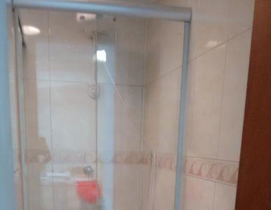 Conjunto Corporativo para alugar e comprar, Brooklin São Paulo - SP Foto 26