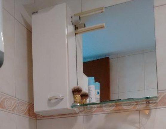 Conjunto Corporativo para alugar e comprar, Brooklin São Paulo - SP Foto 28