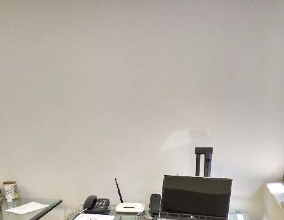 Conjunto Corporativo para alugar e comprar, Brooklin São Paulo - SP Foto 32