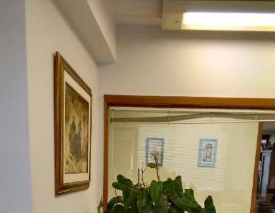 Conjunto Corporativo para alugar e comprar, Brooklin São Paulo - SP Foto 34