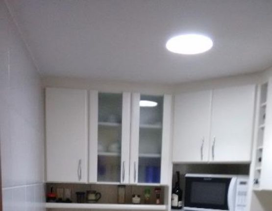 Conjunto Corporativo para alugar e comprar, Brooklin São Paulo - SP Foto 35
