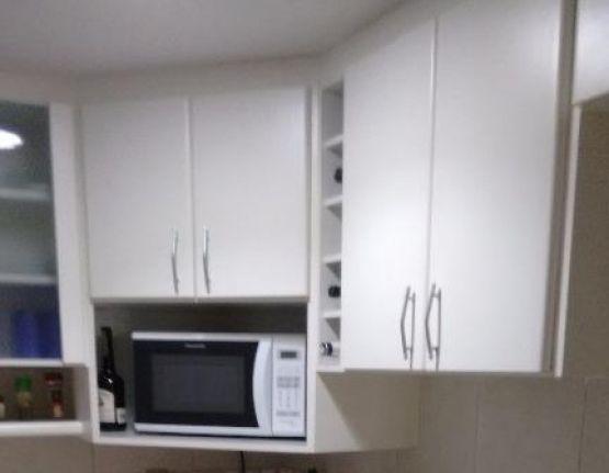 Conjunto Corporativo para alugar e comprar, Brooklin São Paulo - SP Foto 36