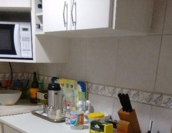 Conjunto Corporativo para alugar e comprar, Brooklin São Paulo - SP Foto 37