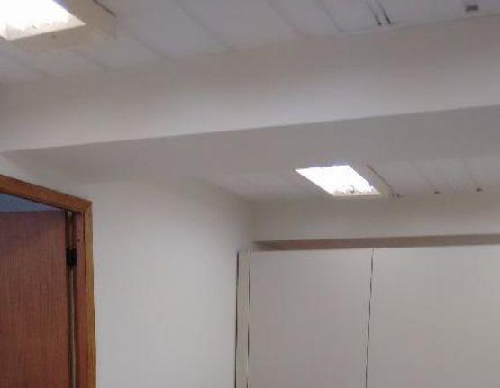 Conjunto Corporativo para alugar e comprar, Brooklin São Paulo - SP Foto 38