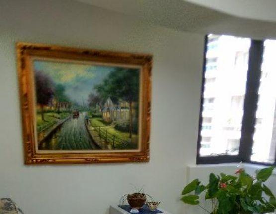 Conjunto Corporativo para alugar e comprar, Brooklin São Paulo - SP Foto 39