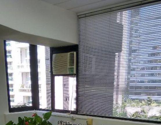 Conjunto Corporativo para alugar e comprar, Brooklin São Paulo - SP Foto 40
