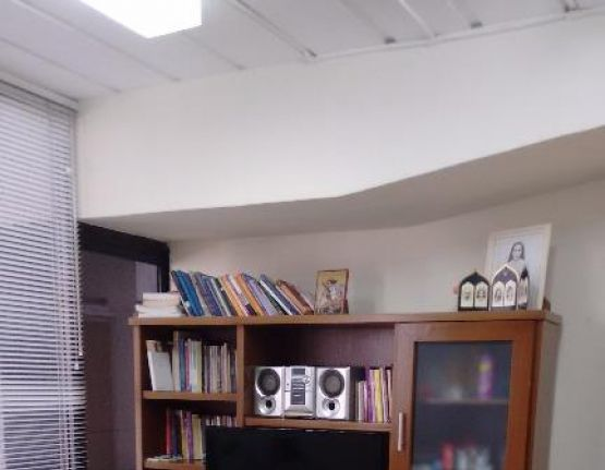 Conjunto Corporativo para alugar e comprar, Brooklin São Paulo - SP Foto 41