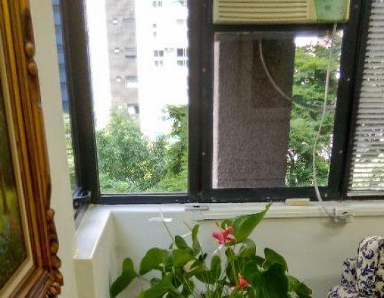 Conjunto Corporativo para alugar e comprar, Brooklin São Paulo - SP Foto 43