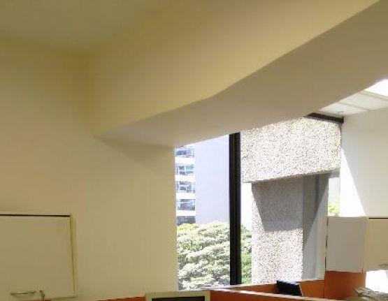 Conjunto Corporativo para alugar e comprar, Brooklin São Paulo - SP Foto 48