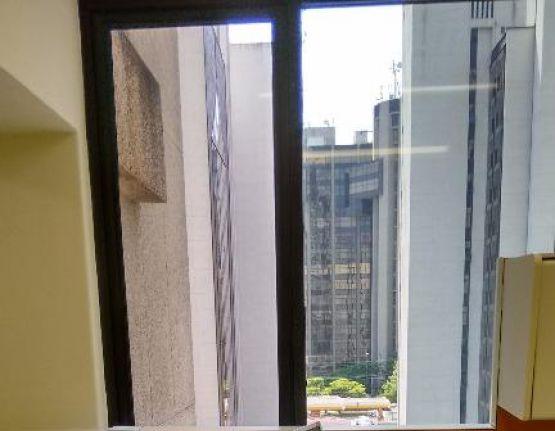 Conjunto Corporativo para alugar e comprar, Brooklin São Paulo - SP Foto 50