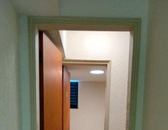 Conjunto Corporativo para alugar e comprar, Brooklin São Paulo - SP Foto 52