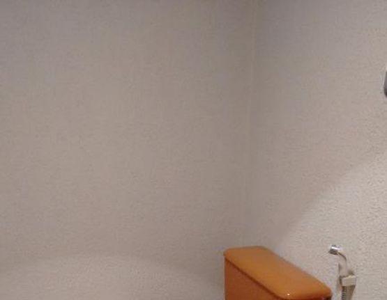 Conjunto Corporativo para alugar e comprar, Brooklin São Paulo - SP Foto 53