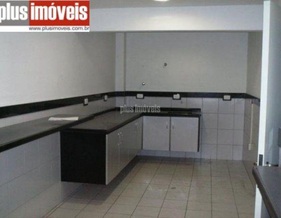 Conjunto Corporativo para alugar, CENTRO SÃO PAULO - SP Foto 4
