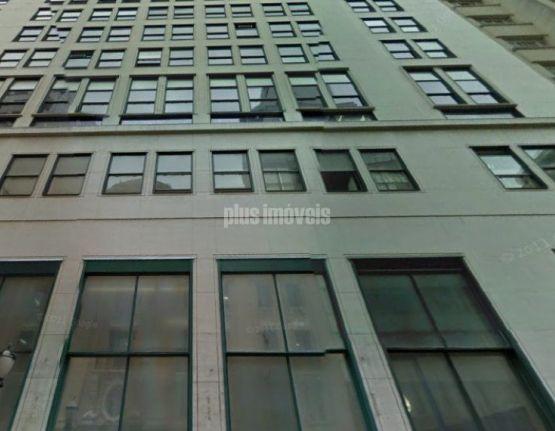 Conjunto Corporativo para alugar, CENTRO SÃO PAULO - SP Foto 5