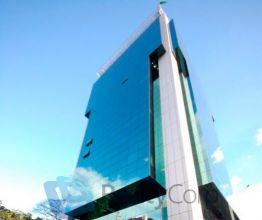 Conjunto Corporativo para alugar em São Paulo