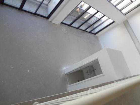 Conjunto Corporativo para alugar e comprar, Consolação São Paulo - SP Foto 3
