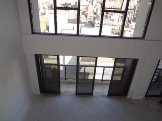 Conjunto Corporativo para alugar e comprar, Consolação São Paulo - SP Foto 5