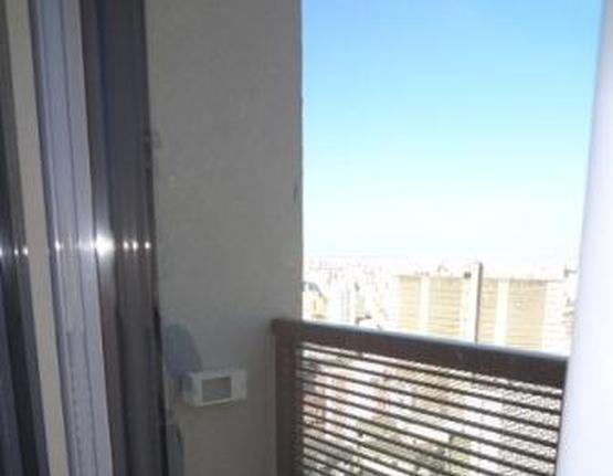Conjunto Corporativo para alugar e comprar, Consolação São Paulo - SP Foto 11