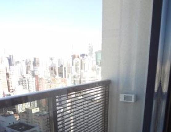 Conjunto Corporativo para alugar e comprar, Consolação São Paulo - SP Foto 12