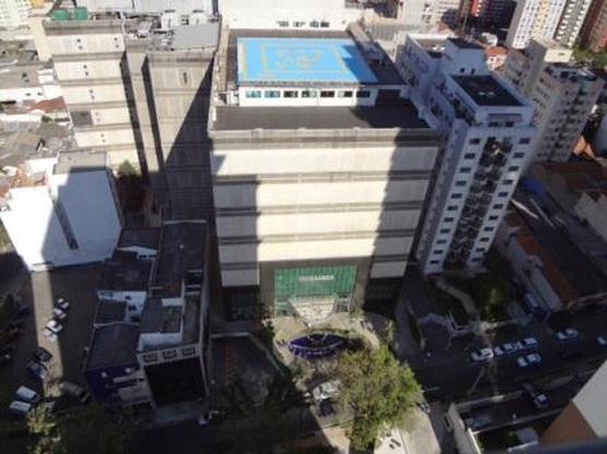 Conjunto Corporativo para alugar e comprar, Consolação São Paulo - SP Foto 14