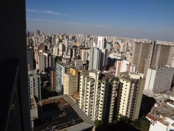 Conjunto Corporativo para alugar e comprar, Consolação São Paulo - SP Foto 15