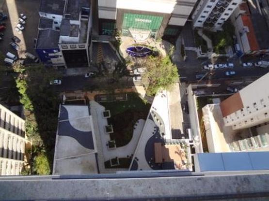 Conjunto Corporativo para alugar e comprar, Consolação São Paulo - SP Foto 16