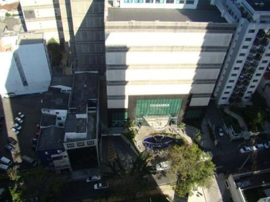 Conjunto Corporativo para alugar e comprar, Consolação São Paulo - SP Foto 17