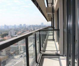 Conjunto Corporativo para alugar e comprar em SÃO PAULO