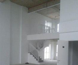 Conjunto Corporativo para Alugar São Paulo - SP