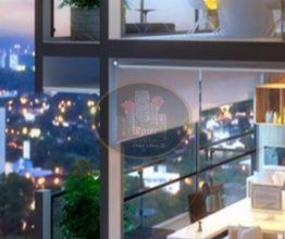 Conjunto Corporativo para alugar e comprar em Santos