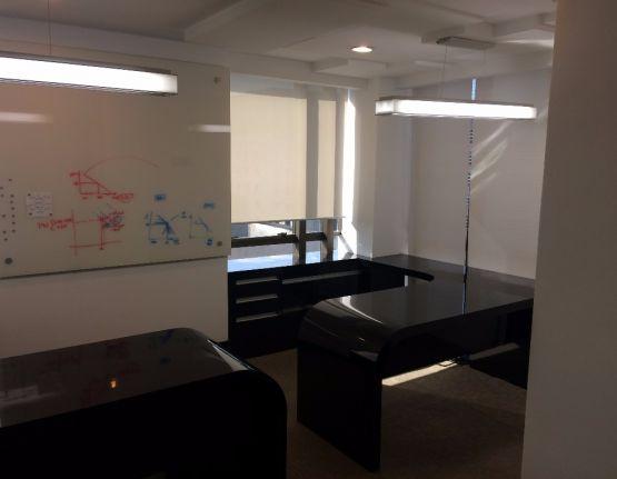 Conjunto Corporativo para alugar, Vila Olímpia São Paulo - SP Foto 40